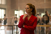 Dance Academy: The Movie (2017) <br /> Miranda Otto  <br /> *Filmstill - Editorial Use Only*<br /> CAP/RFS<br /> Image supplied by Capital Pictures