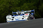 James Weaver drives the Dyson Racing Lola at the American Le Mans at the Mid-Ohio, 2006<br /> <br /> Please contact me for the full-size image<br /> <br /> For non-editorial usage, releases are the responsibility of the licensee.