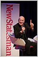 Wilko Johnson jpegs