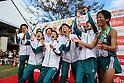Ekiden : 28th Izumo Ekiden Race