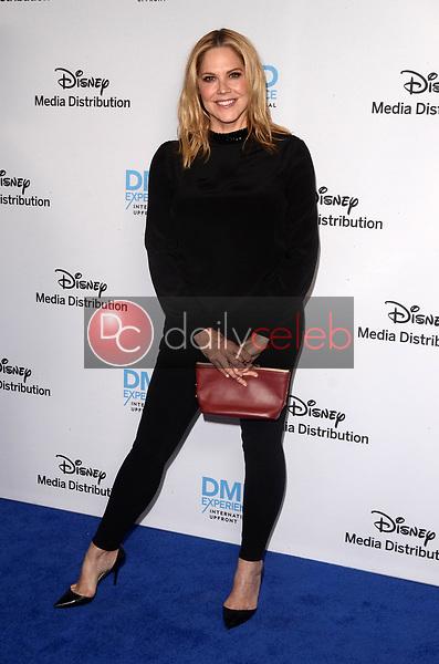 Mary McCormack<br /> at the Disney ABC International Upfront, Walt Disney Studios, Burbank, CA 05-20-18<br /> David Edwards/DailyCeleb.com 818-249-4998