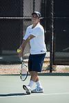 BYU 1213 TennisM