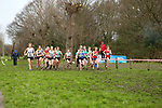 2014-01-05 Sussex XC Champs 06 AB u17w