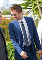 Robert Pattinson at the photocall for &quot;Good Time&quot; at the 70th Festival de Cannes, Cannes, France. 25 May 2017<br /> Picture: Paul Smith/Featureflash/SilverHub 0208 004 5359 sales@silverhubmedia.com
