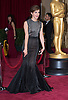 EMMA WATSON<br /> attends the 86th OSCARS (Annual Academy Awards) at the Dolby Theatre, Hollywood, Los Angeles_02/03/2014<br /> Mandatory Photo Credit: &copy;Francis Dias/Newspix International<br /> <br /> **ALL FEES PAYABLE TO: &quot;NEWSPIX INTERNATIONAL&quot;**<br /> <br /> PHOTO CREDIT MANDATORY!!: NEWSPIX INTERNATIONAL(Failure to credit will incur a surcharge of 100% of reproduction fees)<br /> <br /> IMMEDIATE CONFIRMATION OF USAGE REQUIRED:<br /> Newspix International, 31 Chinnery Hill, Bishop's Stortford, ENGLAND CM23 3PS<br /> Tel:+441279 324672  ; Fax: +441279656877<br /> Mobile:  0777568 1153<br /> e-mail: info@newspixinternational.co.uk