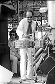 JAN HAMMER, LIVE AND LOCATION, 1976, NEIL ZLOZOWER
