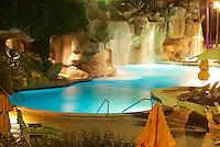 EUS- Hyatt Regency Grand Cypress Resort Pools, Orlando FL 6 15