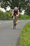 2014-06-29 F3Marlow Tri 10 TR Bike