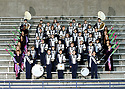 2014-2015 BHS Band