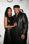 DANA WHITFIELD and A.B. WHITFIELD Attend DJ Jon Quick's 5th Annual Beauty and the Beat: Heroines of Excellence Awards Honoring AMBRE ANDERSON, DR. MEENA SINGH,<br /> JESENIA COLLAZO, SHANELLE GABRIEL, <br /> KRYSTAL GARNER, RICHELLE CAREY,<br /> DANA WHITFIELD, SHAWN OUTLER,<br /> TAMEKIA FLOWERS Held at Suite 36, NY