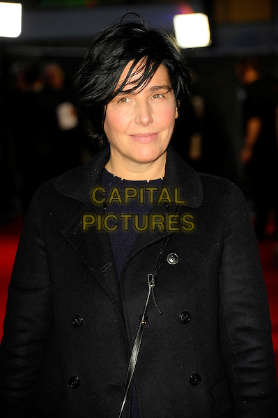 LONDON, ENGLAND, OCTOBER 17: Sharleen Spiteri at the 'A Little Chaos' Screening during the 58th BFI London Film Festival at Odeon West End on October 17, 2014 in London, England, UK.<br /> CAP/CJ<br /> &copy;Chris Joseph/Capital Pictures