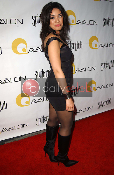 Maria Arce<br />