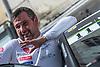 Daniel ELENA (MCO), CITROEN C3 WRC #11, TOUR DE CORSE 2018