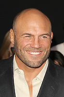 Randy Couture at Lionsgate Films' 'The Expendables 2' premiere on August 15, 2012 in Hollywood, California. &copy;&nbsp;mpi28/MediaPunch Inc. /NortePhoto.com<br />