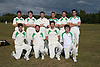 S412 - Team Photos - Cricket 8