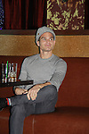 """Greg Rikaart - Drama Brunch - The Young & The Restless stars came for the fans with a brunch and photos during the Soap Opera Festivals Weekend - """"All About The Drama"""" on March 25, 2012 at Bally's Atlantic City, Atlantic City, New Jersey.  (Photo by Sue Coflin/Max Photos)"""