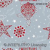 Marcello, GIFT WRAPS, GESCHENKPAPIER, PAPEL DE REGALO, Christmas Santa, Snowman, Weihnachtsmänner, Schneemänner, Papá Noel, muñecos de nieve, paintings+++++,ITMCGPXM1238,#GP#,#X#