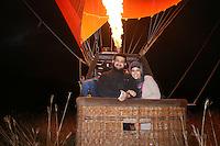 201207 July Hot Air Gold Coast