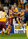 22/08/2006        Copyright Pic: James Stewart.File Name : sct_jspa03_motherwell_v_partick.RICHARD FORAN CELEBRATES SCORING MOTHERWELL'S FIRST...Payments to :.James Stewart Photo Agency 19 Carronlea Drive, Falkirk. FK2 8DN      Vat Reg No. 607 6932 25.Office     : +44 (0)1324 570906     .Mobile   : +44 (0)7721 416997.Fax         : +44 (0)1324 570906.E-mail  :  jim@jspa.co.uk.If you require further information then contact Jim Stewart on any of the numbers above.........