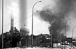 June 24, 2004, firefight