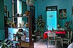 Casa de fazenda em Itabuna. BA. Foto de Zaida Siqueira.