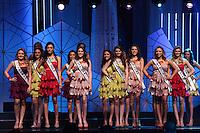 SAO PAULO, 11 DE AGOSTO DE 2012. MISS SAO PAULO 2012. o concurso Miss Sao Paulo na noite deste sabado. FOTO - ADRIANA SPACA BRAZIL PHOTO PRESS