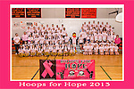 Hoops For Hope 2013