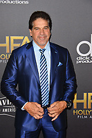 LOS ANGELES, CA. November 04, 2018: Lou Ferrigno at the 22nd Annual Hollywood Film Awards at the Beverly Hilton Hotel.<br /> Picture: Paul Smith/FeatureflashLOS ANGELES, CA. November 04, 2018: Wendy Starland at the 22nd Annual Hollywood Film Awards at the Beverly Hilton Hotel.<br /> Picture: Paul Smith/FeatureflashLOS ANGELES, CA. November 04, 2018: Lou Ferrigno at the 22nd Annual Hollywood Film Awards at the Beverly Hilton Hotel.<br /> Picture: Paul Smith/Featureflash