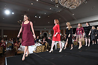 2017-11-15 Dress For Success A Night Out