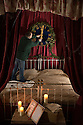 15/11/15<br />