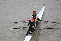 Crew: 225   Alpheus Boileau    Putney Town Rowing Club    Op MasB/C 2x Champ <br /> <br /> Pairs Head 2017<br /> <br /> To purchase this photo, or to see pricing information for Prints and Downloads, click the blue 'Add to Cart' button at the top-right of the page.
