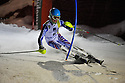 06/1/2013 fis juniors boys night slalom
