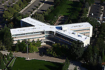 1309-22 3363<br /> <br /> 1309-22 BYU Campus Aerials<br /> <br /> Brigham Young University Campus, Provo, <br /> <br /> Smoot Administration Building, ASB<br /> <br /> September 7, 2013<br /> <br /> Photo by Jaren Wilkey/BYU<br /> <br /> &copy; BYU PHOTO 2013<br /> All Rights Reserved<br /> photo@byu.edu  (801)422-7322
