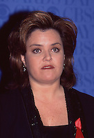 Rosie O'Donnell 1996 By Jonathan Green