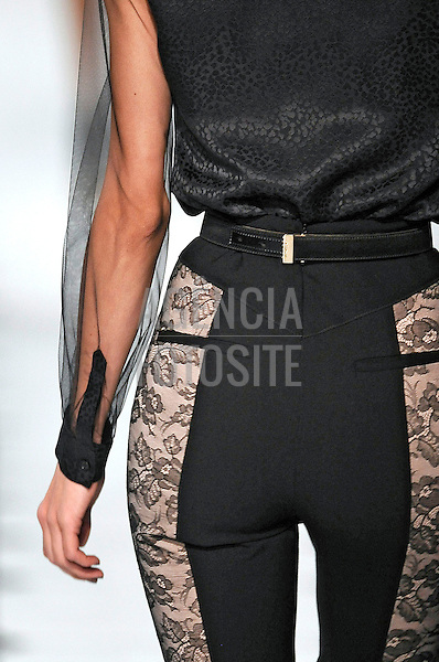 RTW_Jason Wu_Spring_Summer_2013_New_York_Fashion_Week_September_2012