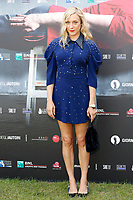VENICE, ITALY - AUGUST 31: Chloe Sevigny attends the 'Miu Miu Women´s Tales' photo call during the 74th Venice Film Festival on August 31, 2017 in Venice, Italy.  Credit: John Rasimus/MediaPunch ***FRANCE, SWEDEN, NORWAY, DENARK, FINLAND, USA, CZECH REPUBLIC, SOUTH AMERICA ONLY***