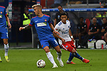 20180915 2.FBL Hamburger SV vs 1. FC Heidenheim