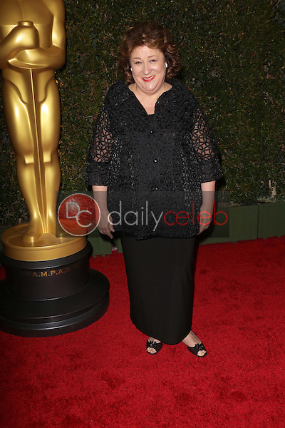 Margo Martindale<br />