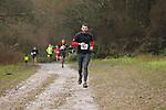 2014-01-18 AAT G3 Race 1