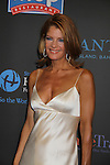 The Young and The Restless Michelle Stafford - lead actress nominee at the 38th Annual Daytime Entertainment Emmy Awards 2011 held on June 19, 2011 at the Las Vegas Hilton, Las Vegas, Nevada. (Photo by Sue Coflin/Max Photos)