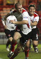09/12/09 Clyde v Livingston