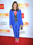 Rashida Jones at Trevor Live At The Hollywood Palladium in Hollywood, California on December 02,2012                                                                               © 2012 Hollywood Press Agency