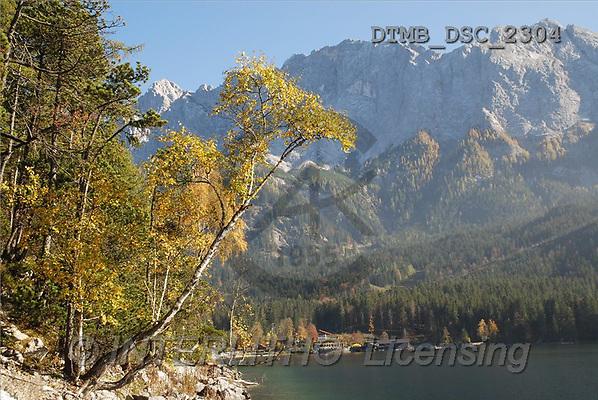 Gerhard, LANDSCAPES, photos(DTMBDSC-2304,#L#)