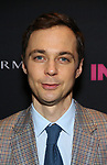 Jim Parsons attends the 'The Boys In The Band' 50th Anniversary Celebration at The Second Floor NYC on May 30, 2018 in New York City.