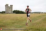 2017-07-16 REP Arundel Castle Tri 20 TRo