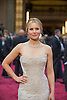 Kristen Bell<br /> 86TH OSCARS<br /> The Annual Academy Awards at the Dolby Theatre, Hollywood, Los Angeles<br /> Mandatory Photo Credit: &copy;Dias/Newspix International<br /> <br /> **ALL FEES PAYABLE TO: &quot;NEWSPIX INTERNATIONAL&quot;**<br /> <br /> PHOTO CREDIT MANDATORY!!: NEWSPIX INTERNATIONAL(Failure to credit will incur a surcharge of 100% of reproduction fees)<br /> <br /> IMMEDIATE CONFIRMATION OF USAGE REQUIRED:<br /> Newspix International, 31 Chinnery Hill, Bishop's Stortford, ENGLAND CM23 3PS<br /> Tel:+441279 324672  ; Fax: +441279656877<br /> Mobile:  0777568 1153<br /> e-mail: info@newspixinternational.co.uk