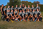 07 Field Hockey 06 Hinsdale