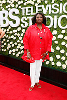 Aloma Wright<br /> at the 2017 Summer TCA Tour CBS Television Studios' Summer Soiree, CBS, Studio City, CA 08-01-17<br /> David Edwards/DailyCeleb.com 818-249-4998