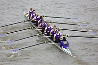 Crew: 107   University of London   WIM1<br /> <br /> Quintin Head 2018<br /> <br /> To purchase this photo, or to see pricing information for Prints and Downloads, click the blue 'Add to Cart' button at the top-right of the page.