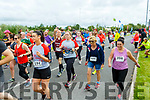 Tralee Harriers Rose of Tralee 10k in the Tralee Wetlands on Sunday.